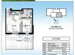 Vente Appartement 2 pièces 45m² Rixheim (68170) - Photo 5
