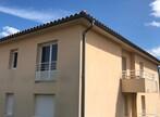 Vente Appartement 3 pièces 60m² Roanne (42300) - Photo 7