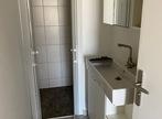 Location Appartement 3 pièces 90m² Cours-la-Ville (69470) - Photo 13