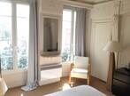 Location Appartement 2 pièces 66m² Paris 09 (75009) - Photo 7