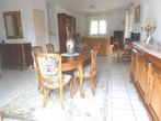 Vente Maison 6 pièces 108m² Saint-Laurent-de-la-Salanque (66250) - Photo 5