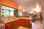 Vente Maison 5 pièces 98m² Remire-Montjoly (97354) - Photo 15