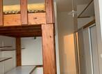 Location Appartement 1 pièce 24m² Grenoble (38000) - Photo 13