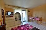 Vente Appartement 1 pièce 24m² Gaillard (74240) - Photo 3