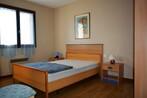 Vente Maison 4 pièces 101m² Saint-Paul-le-Jeune (07460) - Photo 5