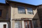 Vente Maison 15 pièces 250m² Châtonnay (38440) - Photo 4