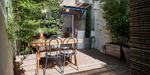 Vente Maison 4 pièces 112m² Glun (07300) - Photo 16