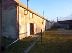Vente Maison 5 pièces 120m² 14 km de SENS - Photo 5