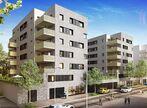 Vente Appartement 3 pièces 70m² Lingolsheim (67380) - Photo 2