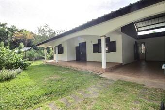 Location Maison 3 pièces 85m² Cayenne (97300) - Photo 1