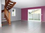 Vente Maison 8 pièces 195m² Audenge (33980) - Photo 2