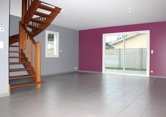 Vente Maison 4 pièces 98m² Audenge (33980) - photo