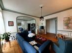 Location Appartement 4 pièces 131m² Vichy (03200) - Photo 4