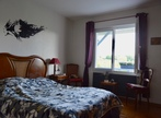 Sale House 4 rooms 142m² Beaurainville (62990) - Photo 14