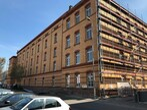 Vente Appartement 1 pièce 32m² Haguenau (67500) - Photo 1