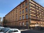 Sale Apartment 3 rooms 66m² Haguenau (67500) - Photo 1