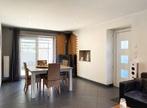 Vente Maison 6 pièces 120m² Rives (38140) - Photo 5