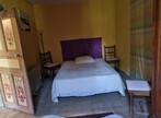 Sale House 7 rooms 170m² Saint-Bresson (70280) - Photo 12