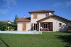 Vente Maison 4 pièces 120m² Izeaux (38140) - Photo 2
