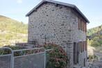 Vente Maison 3 pièces 43m² SAINT MARTIN DE VALAMAS - Photo 13