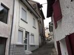 Vente Maison 5 pièces 105m² Saint-Nazaire-en-Royans (26190) - Photo 1