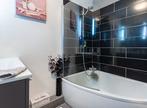 Vente Appartement 3 pièces 71m² Wittelsheim (68310) - Photo 6