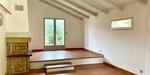 Vente Maison 7 pièces 140m² Tournon-sur-Rhône (07300) - Photo 4