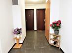 Vente Appartement 4 pièces 77m² Échirolles (38130) - Photo 2