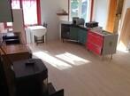 Vente Maison 8 pièces 166m² Ceyssat (63210) - Photo 8