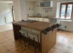 Sale House 5 rooms 113m² Velleguindry-et-Levrecey (70000) - Photo 1