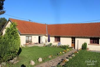 Sale House 6 rooms 157m² Hucqueliers (62650) - Photo 1