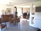 Vente Maison 7 pièces 146m² Arras (62000) - Photo 3