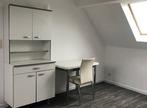 Renting Apartment 2 rooms 46m² Lure (70200) - Photo 1