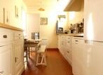 Vente Appartement 3 pièces 70m² Aytré (17440) - Photo 3