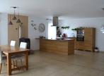 Vente Maison 4 pièces 106m² Saint-Hilaire-de-la-Côte (38260) - Photo 4