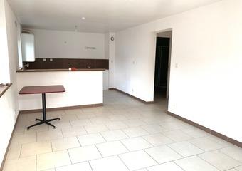 Location Appartement 2 pièces 50m² Harréville-les-Chanteurs (52150) - Photo 1