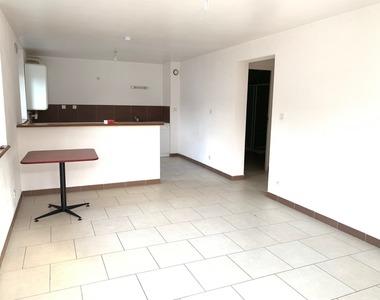 Location Appartement 2 pièces 50m² Bazoilles-sur-Meuse (88300) - photo
