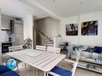 Vente Maison 4 pièces 60m² CABOURG - Photo 2