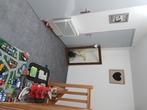 Location Maison 4 pièces 102m² Ognes (02300) - Photo 9
