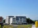 Vente Bureaux 319m² Sélestat - Photo 1