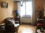 Vente Appartement 3 pièces 55m² Grenoble (38000) - Photo 3