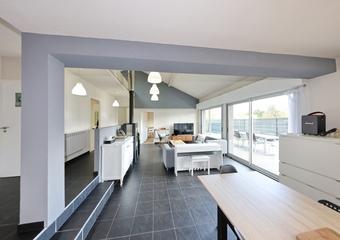 Vente Maison 4 pièces 100m² Saint-Ismier (38330) - Photo 1