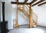 Vente Maison 5 pièces 80m² Saint-Pierre-Bénouville (76890) - Photo 6