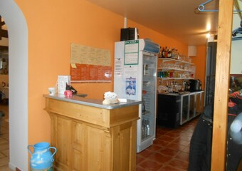 Vente Fonds de commerce 6 pièces 265m² Laon (02000) - Photo 1