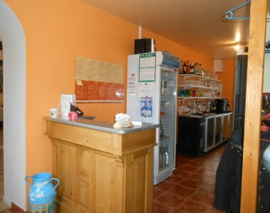 Vente Fonds de commerce 6 pièces 265m² Laon (02000) - photo