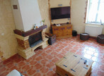 Sale House 7 rooms 177m² Couesmes (37330) - Photo 15