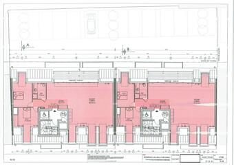 Vente Appartement 5 pièces 141m² Vichy (03200)