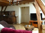Renting Apartment 3 rooms 75m² Houdan (78550) - Photo 2