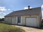 Vente Maison 3 pièces 77m² Poilly-lez-Gien (45500) - Photo 4