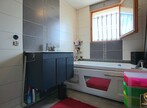 Vente Maison 3 pièces 75m² La Boisse (01120) - Photo 6